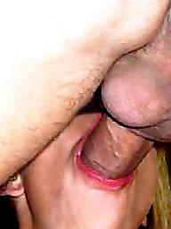 Public pic, Public pics, Public fun, Public babe, Public amateur, Public nudity