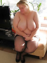 Bbw mature, German bbw, German mature, German, Mature bbw, German amateur