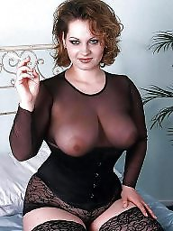 Lady b, Mature nude, Non nude, Lady, Amateur mature, Nude mature