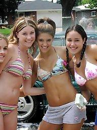 Tits teen, Tit teen, Teens tits, Teens girls, Teens girl, Teen,tits