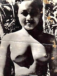 Young pics, Young pic, Young porn, Young nudity, Young 3 some, Vintage public nudity