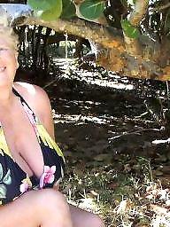 Granny, Amateur granny, Grannies, Bbw granny, Granny bbw, Granny boobs