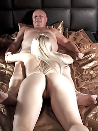 Young old blowjob, Young grandpa, Young blow, Young blowjobs, Young blondes, Young blonde