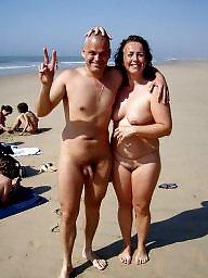 Nudes matures, Nudes mature, Nude milf amateur, Nude milf, Nude matures, Nude couples