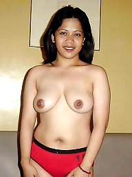 Chubby Pinay Nude Sexy Blonde Photos