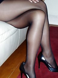 Bbw stockings, Bbw pantyhose, Pantyhose bbw, Mature stockings, Mature pantyhose, Pantyhose mature