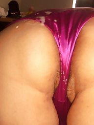 Wife my bbw, Wife fat, Wife amateurs mix, Randoms big, Random wife, Random bbw big