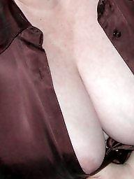 Tit yang, Mature bikin i, Big boobs bikin, Mature bikin