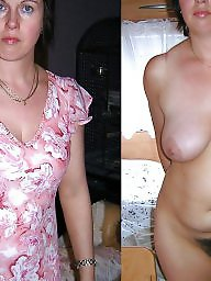 Mature dressed undressed, Undressed, Mature dress, Amateur dressed undressed, Dressed, Undress