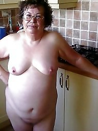 grannies chubby naked amateur