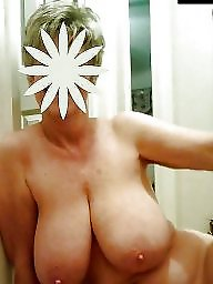 Granny bbw, Mature big ass, Mature ass, Granny, Mature, Granny amateur