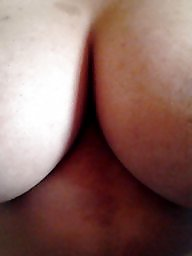 Big areolas, Big nipples, Dark nipples, Big nipple, Areola, Areolas