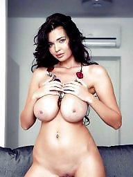 Tits glasses, Red tit, Red boobs, Red big tit, Red big, Sha rizel