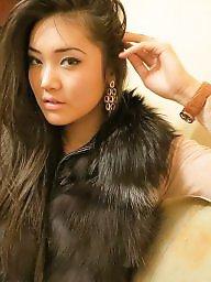 Asian amateur, Asian, Asian teen