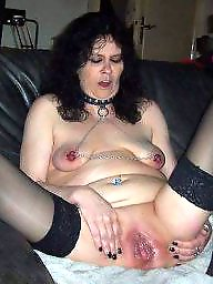 Nasty matures, Nasty old, Nasty, Nastie, Mature skank, Mature amateur bdsm