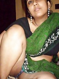 Indian, Indian milf, Indian tits, Amateur, Hot, Hot indian