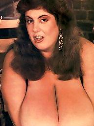 Vintage bbw, Big tit, Bbw boobs, Vintage boobs, Vintage big tits, Vintage tits