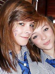 School uniform, School, Teen school, Uniform, School teen