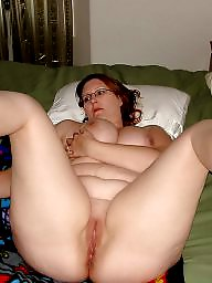 Bbw, Amateur bbw, Big boobs, Boobs, Hot, Bbw amateur