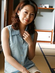 Mature asian, Japanese mature, Japanese, Asian mature, Amateur mature, Mature japanese