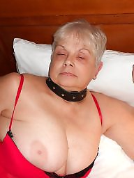 Bbw mature, Bdsm bbw, Pig, Mature faces, Mature face, Spanking