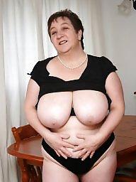 Schoolgirl mature, Schoolgirl big boobs, Schoolgirl, N schoolgirls, Milfs mature boobs, Milf schoolgirl