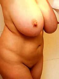 X fat matures, X fat amateur, Nice matures, Nice mature tits, Nice mature boobs, Nice mature amateur