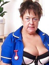 X women, Voyeur women, Voyeur naked, Voyeur matures, Womens, Women voyeur