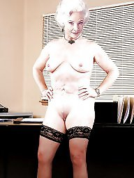 Big mature, Amateur mature, Hairy milf, Amateur hairy, Hairy mature, Mature hairy