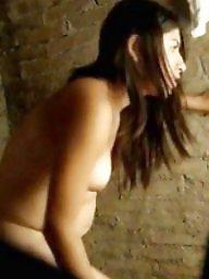 Voyeur showering, Voyeur shower, Upskirts hidden, Upskirt shower, Upskirt hidden cam, Upskirt hidden