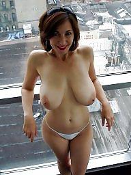 Part sluts, Slut big tits, Big tit slut, Big slut tits, 40s, 40`s