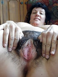 Chubby hairy, Chubby amateur, Hairy chubby, Housewives, Amateur mature, Amateur hairy