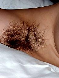 Armpits hairy, Hairy wife, Hairy armpits, Armpit, Hairy armpit, Armpit hairy