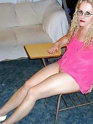 Penelope milf, Penelope b, Penelope a, Penelope, Milf penelope, 24
