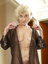 Big pussy, Granny tits, Granny pussy, Mature pussy, Hairy granny, Mature tits
