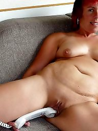 Milf hairy big, Milf boobs hairy, Hairy amateur big boobs, Big hairy milf, Big boobs milf hairy, Big amateur hairy