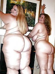 Fat-ass, Fat,ass, Fat big, Fat ass bbw, Fat ass, Big fats