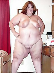 Stripping, Mature bbw, Bbw strip, Bbw mature, Fatty, Mature strip