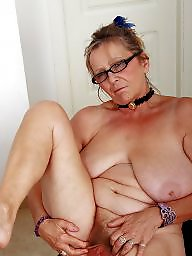 Granny, Mature pussy, Hairy mature, Grannies, Big pussy, Granny pussy