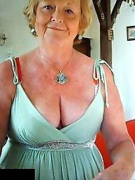 Amateur granny, Bbw granny, Granny bbw, Granny amateur, Granny