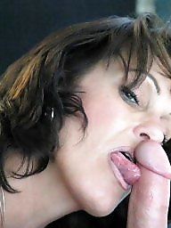 Čím dick, Suck milf, Suck, Sucking milfs, Sucking milf, Sucking dicks
