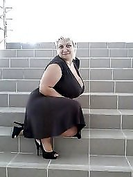 Bbw stockings, Mature stockings, Clothed, Bbw clothed, Mature stocking, Mature bbw