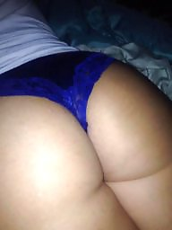 New ass, New milfs, New milf, Ass new, Milf ass, Amateur ass