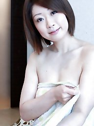 Japanese milf, Housewife