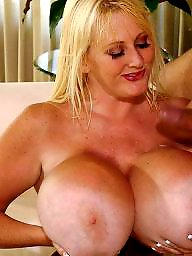 Big mature, Mature big tits, Big tits mature, Mature fuck, Monster tits, Monster