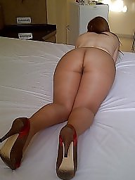 Curvy milf, Curvy, Curvy mature, My wife, Mature curvy, Curvy ass