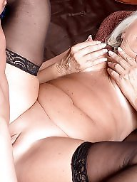 Young and milf, Milfs and friends, Milf and young, Milf and friends, Mature and friends, Mature and young
