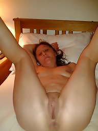 Amateur pussy, Shaved pussy, Milf pussy, Shaved milf
