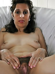 Hairy wife, Milf hairy, Hairy milf, Hairy milfs, Amateur hairy, Ex wife