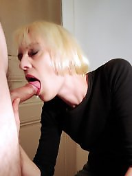 Mature justine, Mature amateur blowjob, Justine mature, Justine j, Justine, Amateur, mature, blowjobs